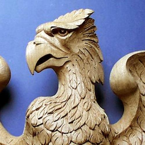 Phoenix: detail